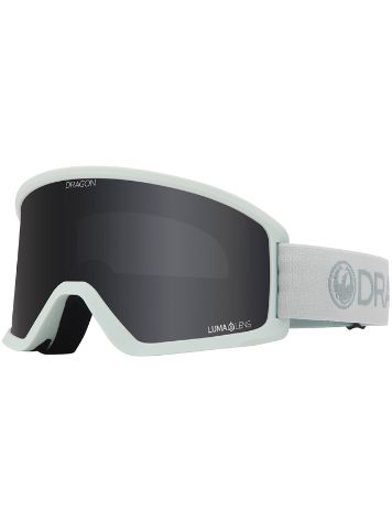 Dragon DX3 OTG Base Light Salt Goggle