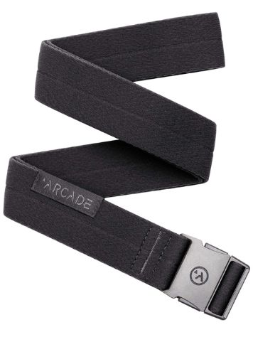 Arcade Belts Midnighter Slim Cinto