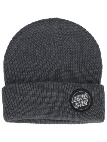 Santa Cruz Outline Dot Bonnet