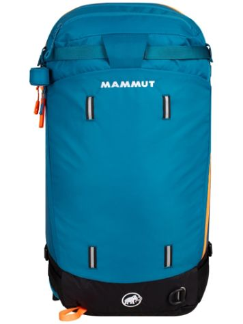 Mammut Light Protection Airbag 3.0 30L Mochila