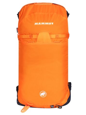 Mammut Ultralight Removable Airbag 3.0 20L Mochila