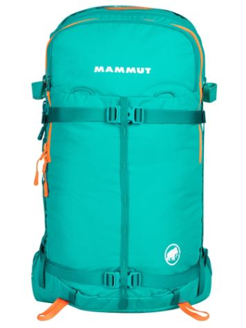 Mammut Flip Removable Airbag 3.0 22L Sac à Dos