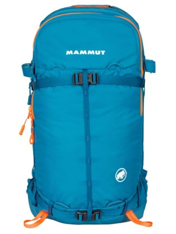 Mammut Flip Removable Airbag 3.0 22L Ryggsäck