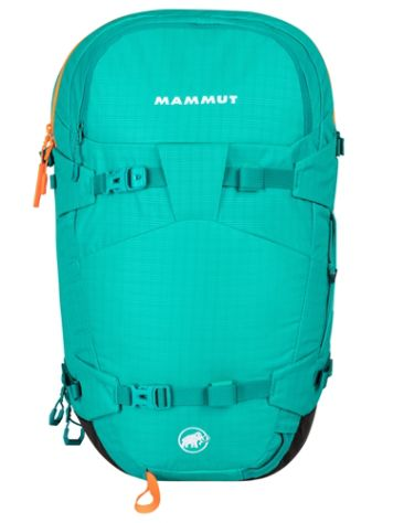 Mammut Ride Removable Airbag 3.0 30L Ryggsäck