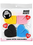 Mini Hearts Stomp pad