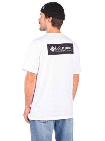 Columbia North Cascades T-Shirt