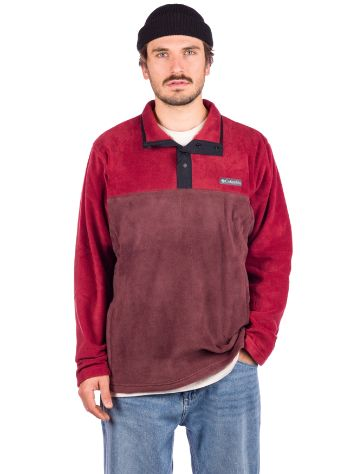 Columbia Steens Mountain Jersey