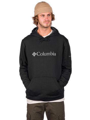 Columbia CSC Basic Logo II Pulover s kapuco
