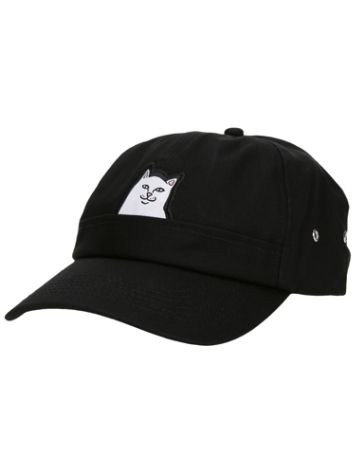 RIPNDIP Lord Nermal Pocket 6 Panel Cap
