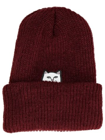RIPNDIP Lord Nermal Bonnet