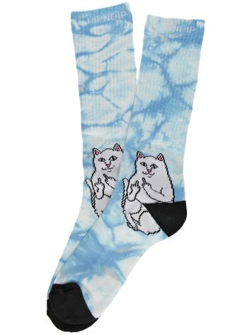 RIPNDIP Lord Nermal High Chaussettes