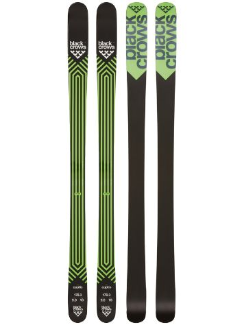 Black Crows Captis 178 Ski 2021