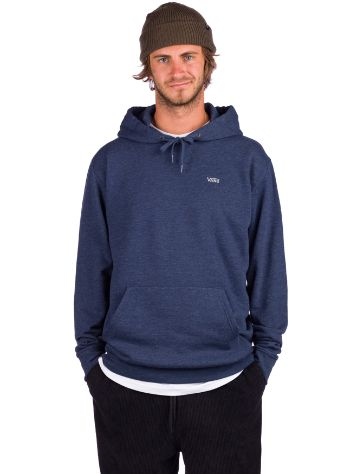 Vans Basic Fleece Hettegenser