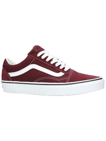 Vans UA Old Skool Superge
