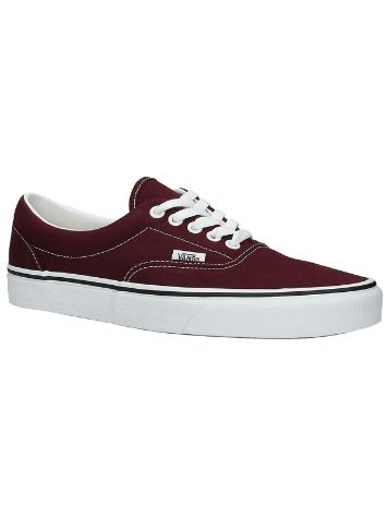 Vans UA Era Sneakers