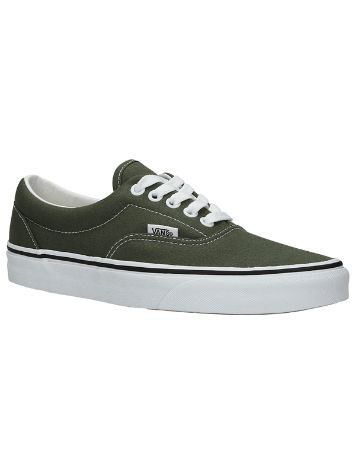 Vans UA Era Superge