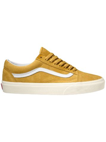 Vans Pig Suede UA Old Skool Sneakers