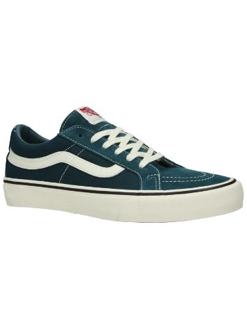 Vans UA Sk8-Low Reissue SF Superge
