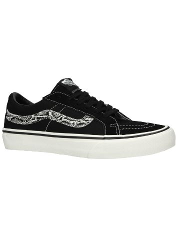 Vans Snake UA Sk8-Low Reissue SF Tennarit
