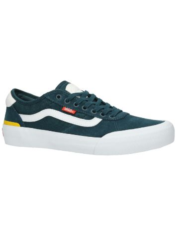 Vans Prime Chima Pro 2 Skate Shoes