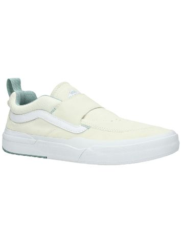 Vans Kyle Walker Pro 2 Skate Shoes