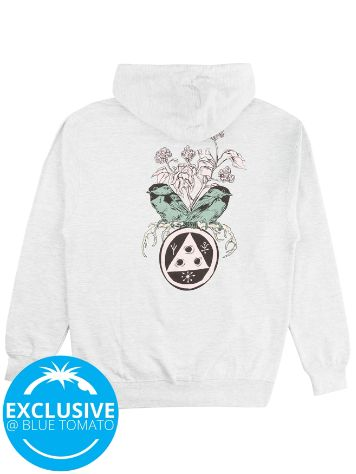 Welcome Story Book Hoodie