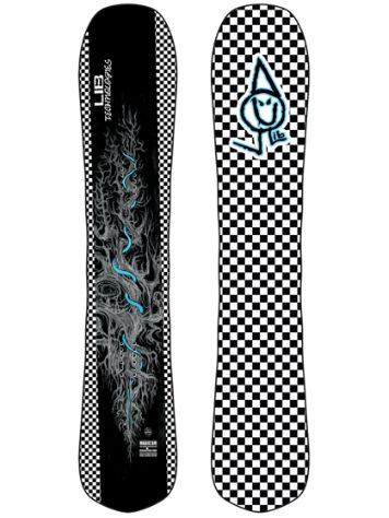 Lib Tech Magic BM 157 2021 Snowboard