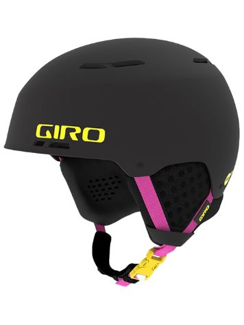 Giro Emerge Spherical Hjelm