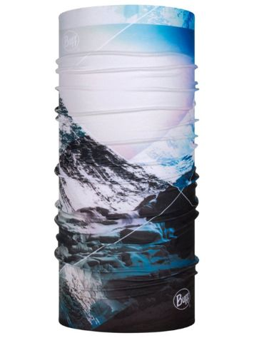 Buff Mountain Collection Original Tube