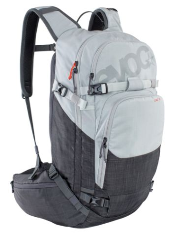 Evoc Line 30L Backpack