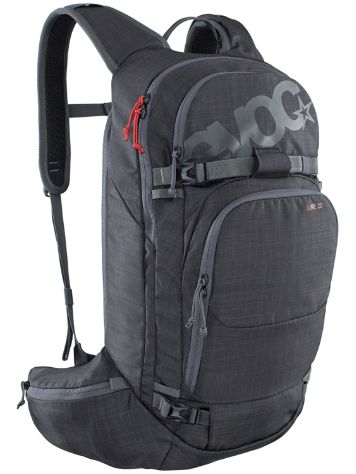 Evoc Line 20L Backpack