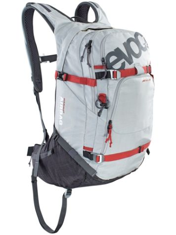 Evoc Line R.A.S. 30L Backpack