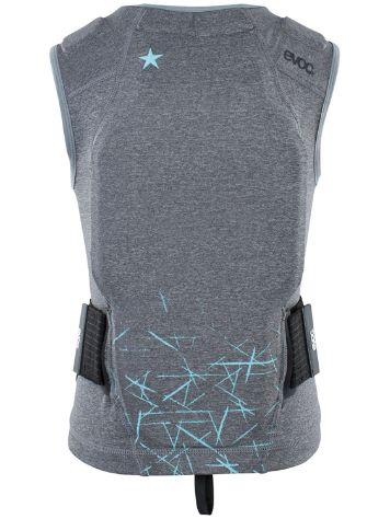 Evoc Back Protection