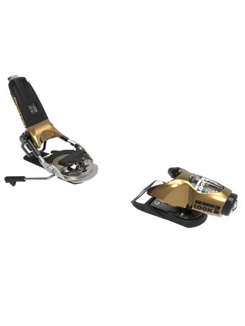 LOOK Pivot 15 GW 95 Ski Bindings 2021