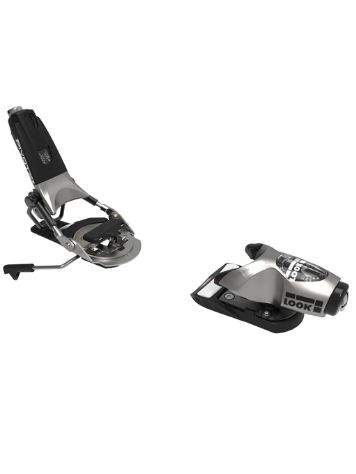 LOOK Pivot 15 GW 115 Ski Bindings 2021