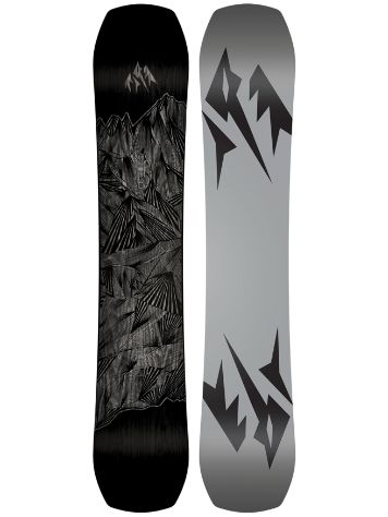Jones Snowboards Ultra Mountain Twin 160 Snowboard 2021