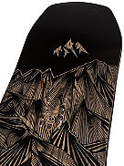 Ultra Mountain Twin 165W 2021 Snowboard