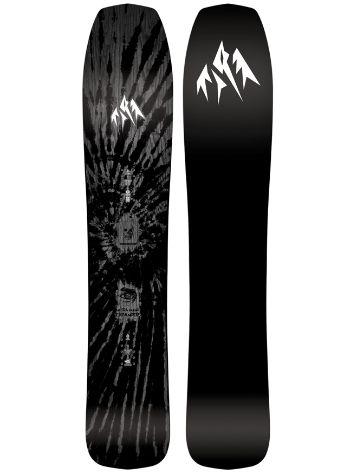 Jones Snowboards Ultra Mind Expander 158 Snowboard 2021
