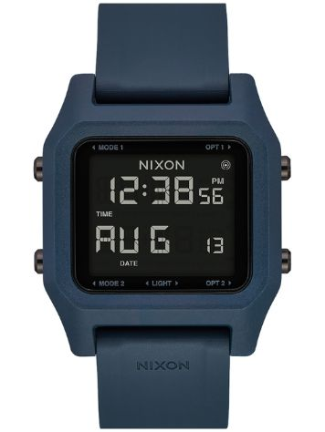Nixon The Staple Ur