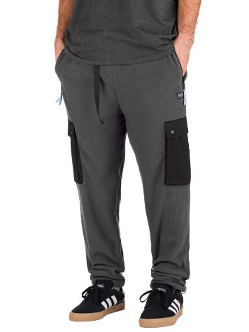 The Bakery Hoth Wind Pro Cargo Jogging Pants