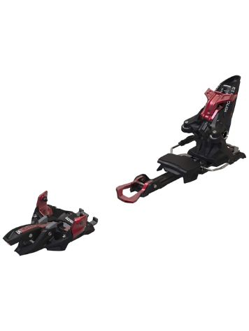 Marker Kingpin 13 100-125 Ski Bindings