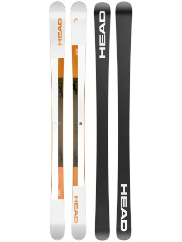 Head Caddy 176 Ski 2021