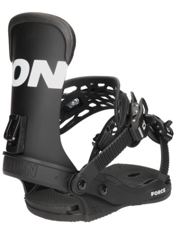 UNION Force UCH 2021 Fixations de Snowboard
