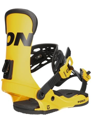 UNION Force UCH 2021 Snowboardbindung