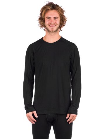 Le Bent Core 200 Base Layer Top