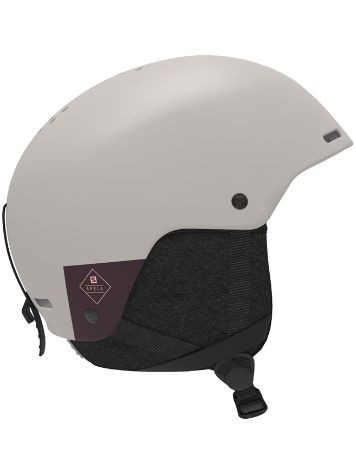 Salomon Spell Casco