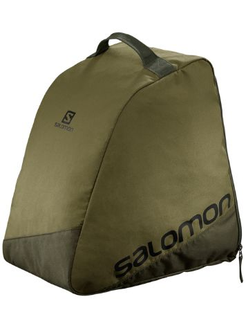 Salomon Original Bootbag Housse de Ski