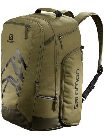 Salomon Extend Go-To-Snow Gearbag Skitaske