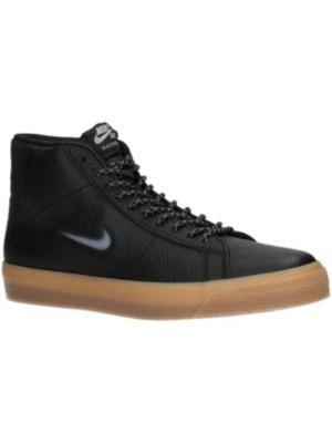 Nike Zoom Blazer Mid Premium