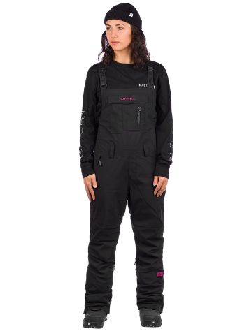 O'Neill O'riginals Bib Pants